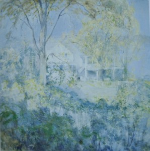 oct13,21,john henry twachtman,october