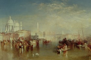 march14,17,turner, view from guidecca to Venice,oil_edited-1