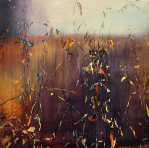 feb15,22,meadow sparkle, oil on anodized aluminum,36x36_edited-1