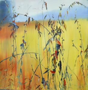 feb15,22,meadow sparkle, step one