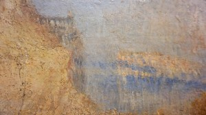 feb15,22,turner, later landscape,mid years,detail_edited-1