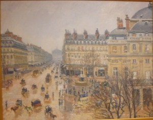 dec1612pissaro-camille-from-his-paris-windowfull-image