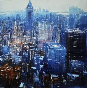 dec1612cityroc-center-vista-oil-on-enameled-laminated-aluminum36x36