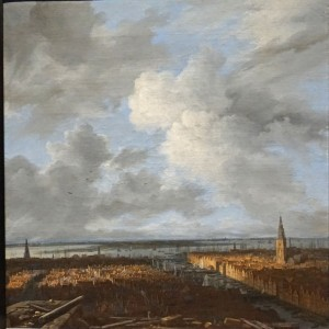 dec1612jacob-van-ruisdael-jacob-view-of-amsterdam