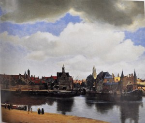 dec1612vermeer-landscape-view-of-delft