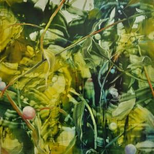dec1626meadow-porcelain-berries-deep-space-step-one-24x24